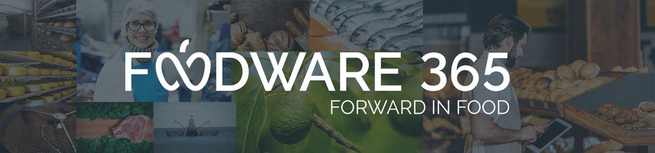 foodware-365-fif.jpg