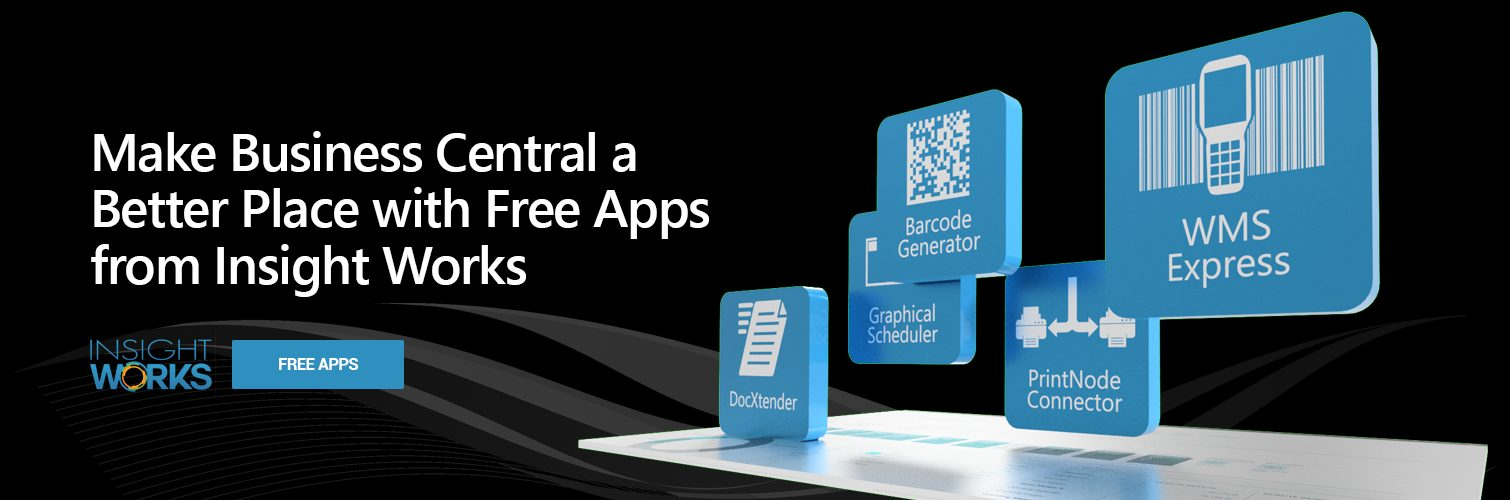 Free-Apps-for-Business-Central.jpg